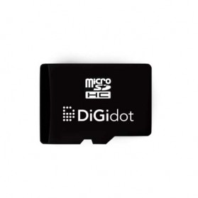 DiGidot SD8