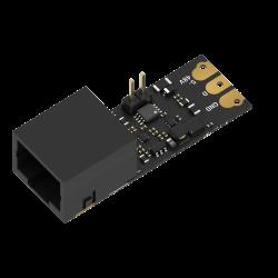 DiGidot PxLNet Transceiver 2