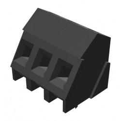 DiGidot 3-way screw terminal