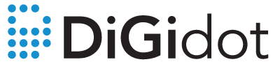 DiGidot Technologies BV