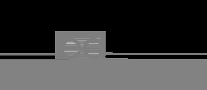 Ledbox Company