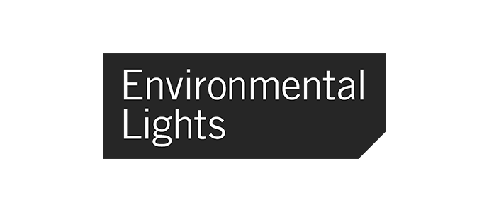 Environmental Lights
