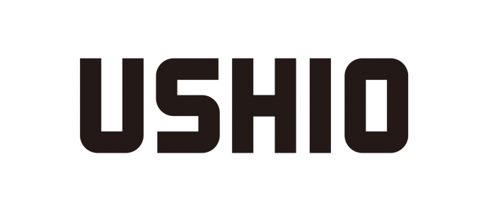 Ushio Lighting Inc.