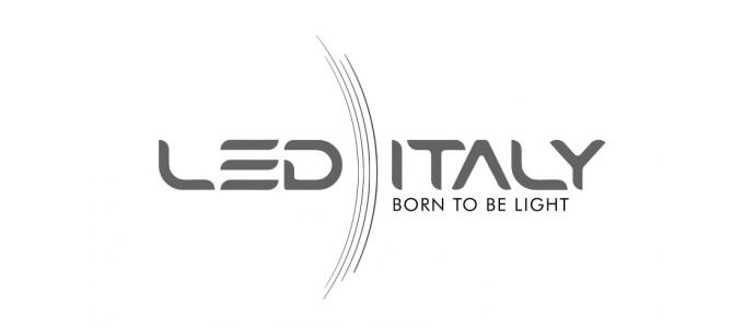 Led Italy