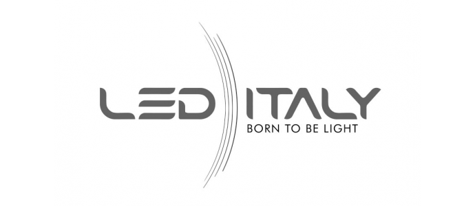 Led Italy Middle East